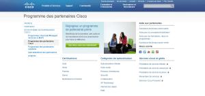 rejoignez-un-programme-de-partenariat-prime-cisco