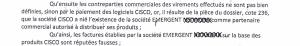 francais-1-cour-dappel-cisco-a-nie-lexistence-de-emergent-comme-partenaire-commercial-autorise-a-distribue-ses-produits