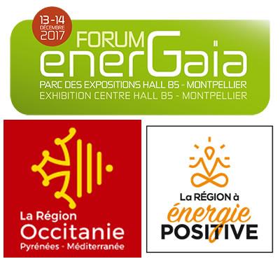 Energaïa : bravo aux lauréats 2017