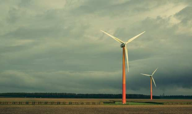 The Renewable Energy Industry And Its Top Resources
