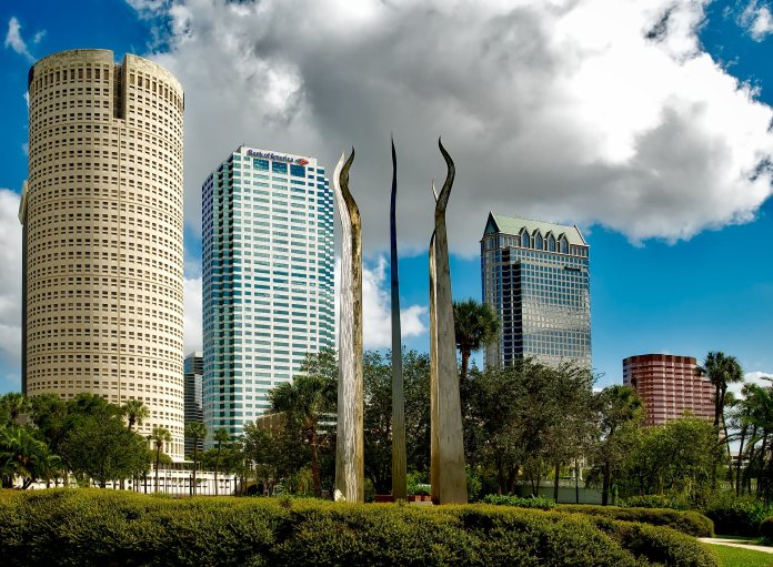 What Sort Of Potential Does Alternative Energy Have For The People Of Tampa?
