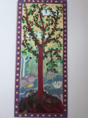 Our sacred community tree