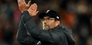 Manajer Liverpool Jurgen Klopp (liverpoolfc.com)