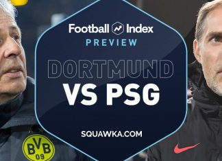 dortmund-psg-preview-940x530