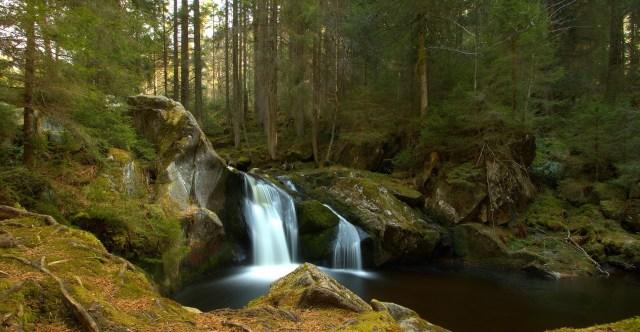 waterfall-bosco
