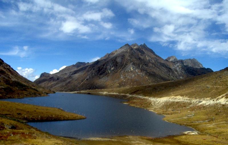 arunachal pradesh  S U R Y A N A I D U S