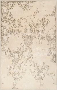 BAN-3331 - Surya | Rugs, Lighting, Pillows, Wall Decor ...