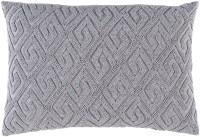 MRL-002 - Surya | Rugs, Lighting, Pillows, Wall Decor ...