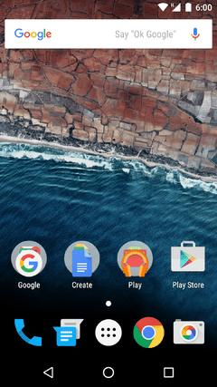 Nama Android Dari A Sampai Z : android, sampai, Daftar, Rinci, Android, Lengkap, Sampai, Surya, TeknoInfo