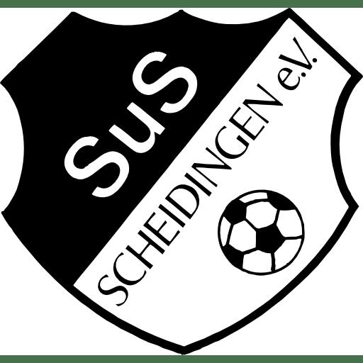 SuS Scheidingen Logo