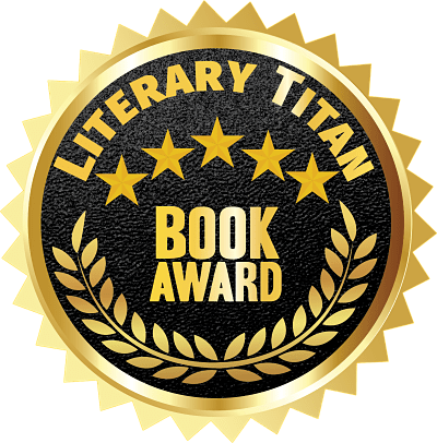 Literary Titan Gold Book Award_opt