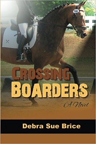 CrossingBoarders