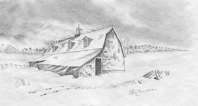 winter-wind-stanley-zimmerman