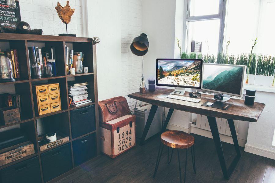 apartmentorflat