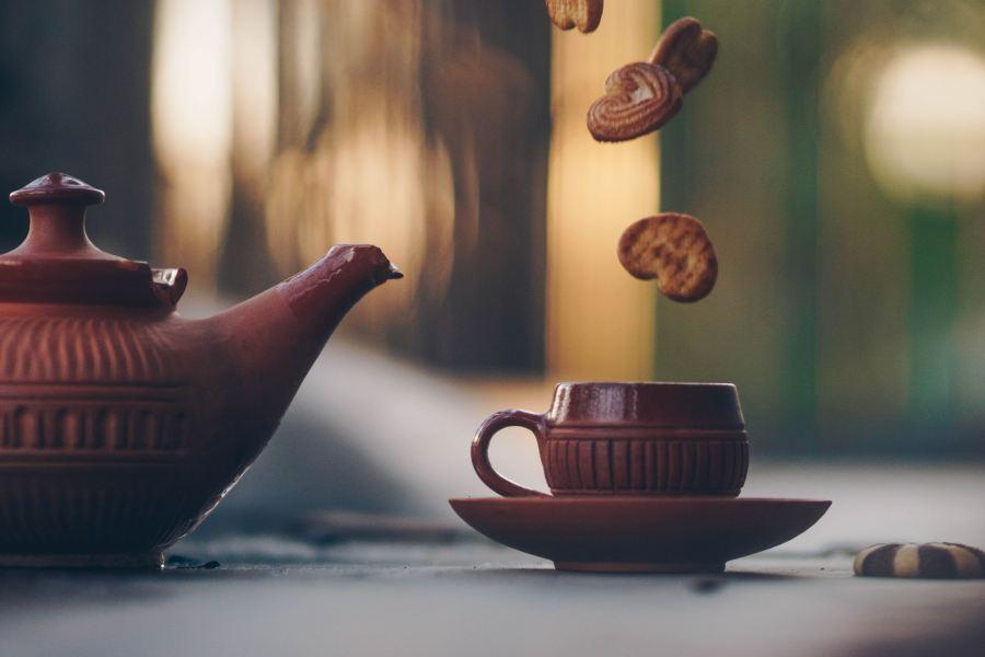 teapotandbiscuits
