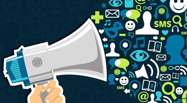 9 6 Puntos a considerar en una campaña publicitaria tradicional y online