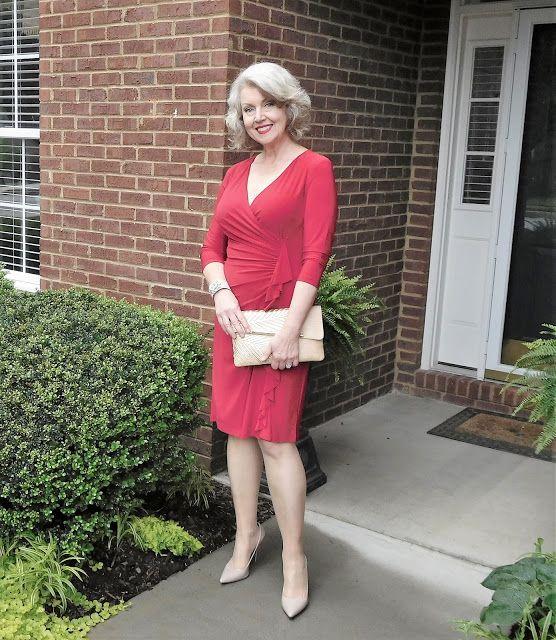 2 Old Pic Dressing Yr