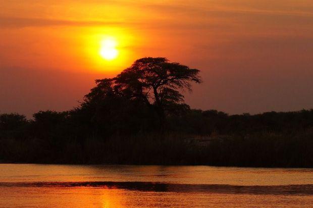 africa-290434_960_720