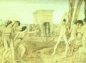 mujeres-espartanas