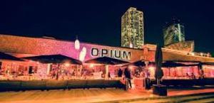opium-mar