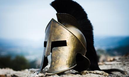 Dos modelos de polis: Esparta y Atenas