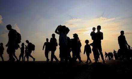 Inmigración y globalización