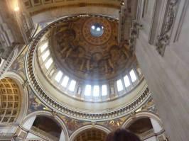 Catedral Saint Paul
