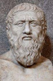Platón