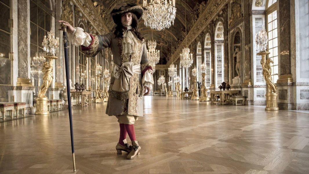 El Estado moderno: absolutismo, monarquías compuestas y rebeliones de la tierra