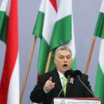 La crisis de la democracia en Hungría
