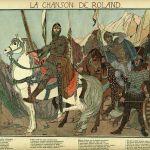 La Chanson de Roland (I)