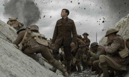 La Primera Guerra Mundial: causas y desarrollo