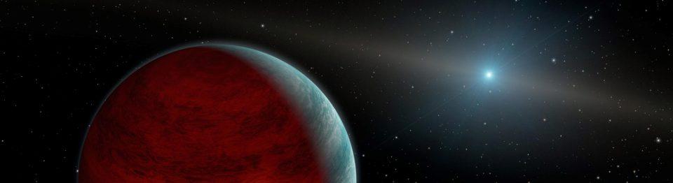 nasa-red-planet-narrow