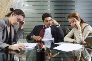 cultural diversity and inclusion in the workplace