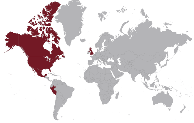world-map_20150323