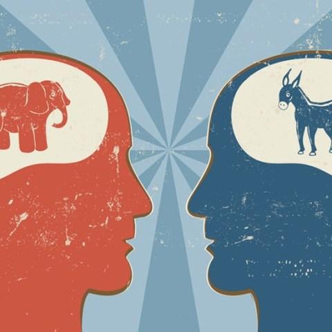 conservatives