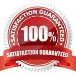 satisfactionguaranteed3