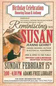 remininscing Susan 800