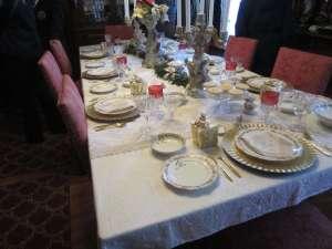 dining 1408x1056
