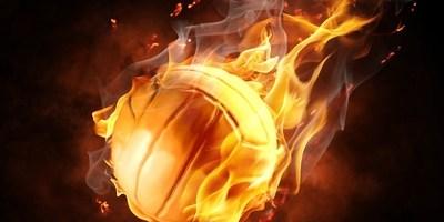 Overcoming Fire Flee-ing