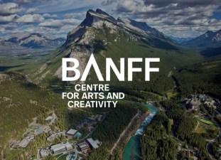 Banff Centre