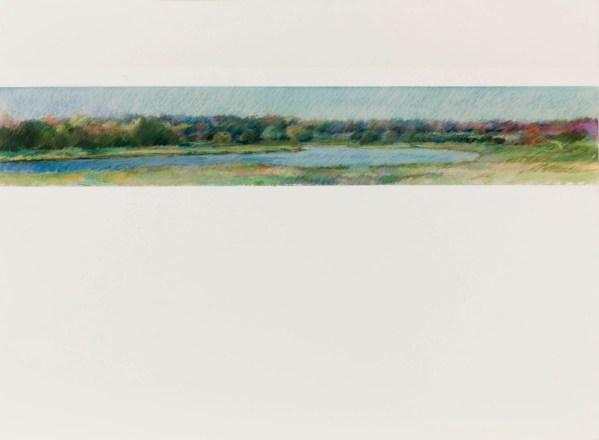 Ontario Landscape 2