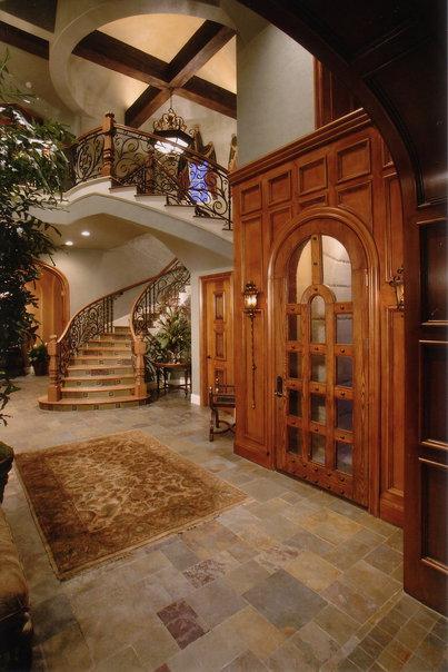 Designer Susan Berry Susan Berry Home Design