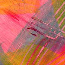 pinkbluyelclsup.jpg