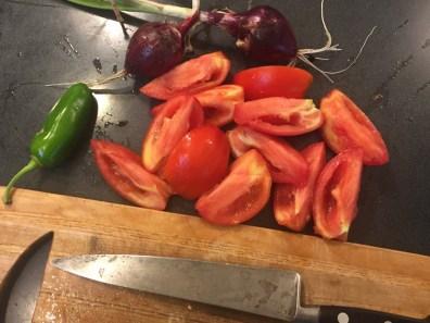 salsa02