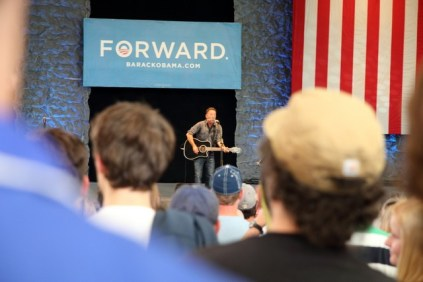 10.23.2012_Bruce Concert_0026_small