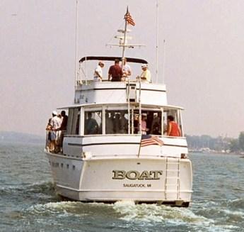 Boat Back-02
