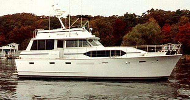 Boat Big-01