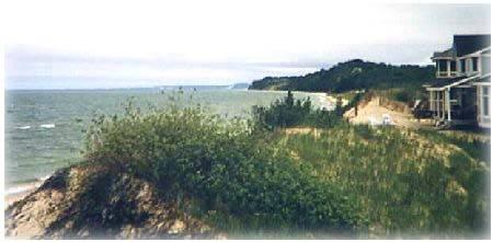 Lake MI Dunes-03