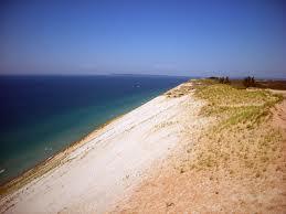Lake MI beach (11)